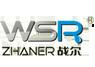 亚博体育在线投注风机厂家logo