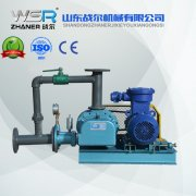 WSR-125石油行业专用亚博体育在线投注风机