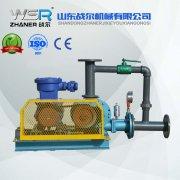 WSR-80石油行业专用同乐城tlc88.com风机