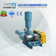 WSR-50石油行业专用亚博体育在线投注鼓风机