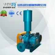 水产养殖用同乐城tlc88.com鼓风机WSR-150